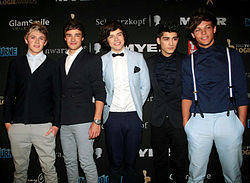 One_Direction_at_the_54th_Logies_Awards.jpg